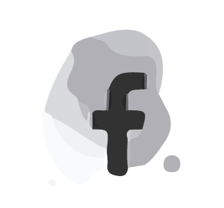 socialmedia-kkllc-02