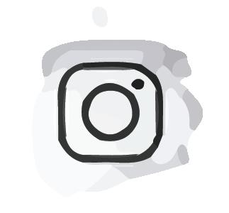 socialmedia-kkllc-03