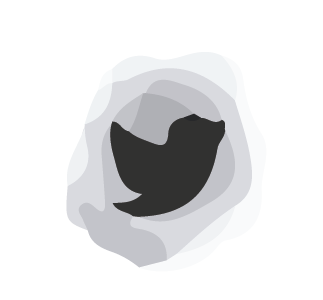 socialmedia-kkllc-04
